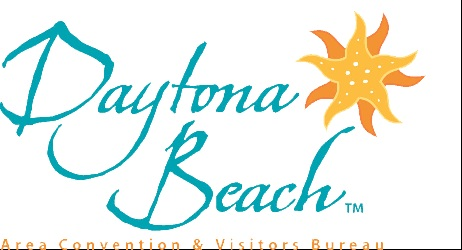 Daytona Beach CVB